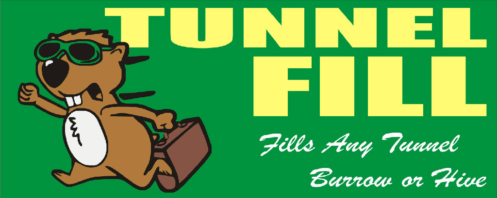 Tunnel Fill Review